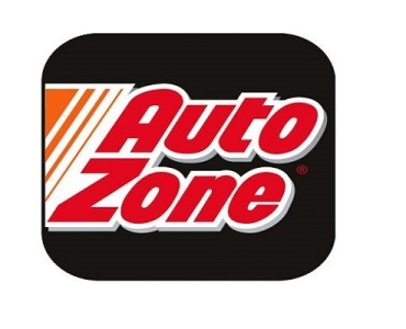 Thank You Autozone Surviving Old Age